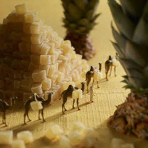 5cb4993ea98fd_pineapplepyramid.jpg.ee4d8e27da1c7a9cd5bce4f203353cc3.jpg