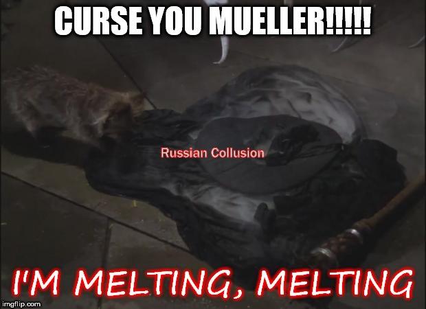 Russian Collusion.jpg