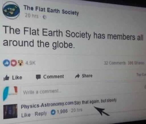 Flatearth.png..png