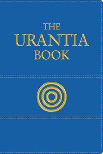 Urantia_Book_inset.png