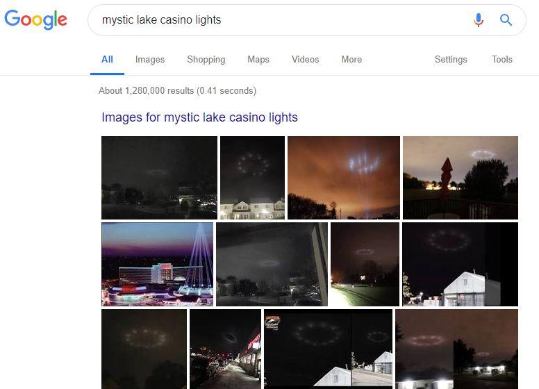 mysticlakecasino.jpg.75a31c37b1baa4f5b527417818c49d4f.jpg