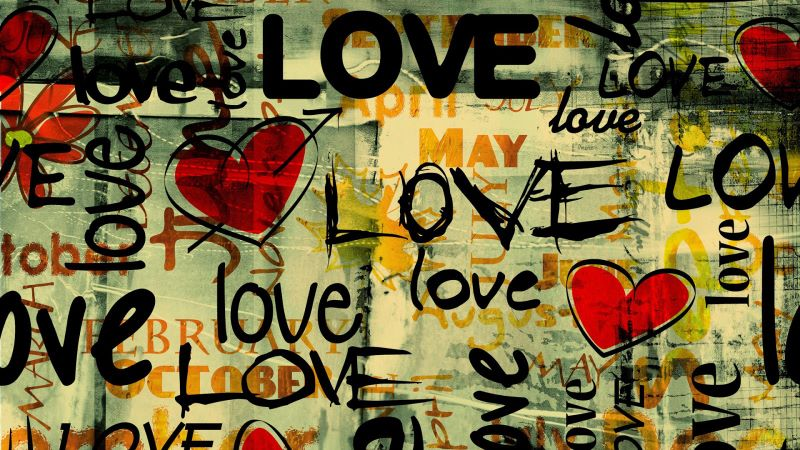 love-written-in-graffiti-1920x1080-hdwallpapers.us (800x450).jpg