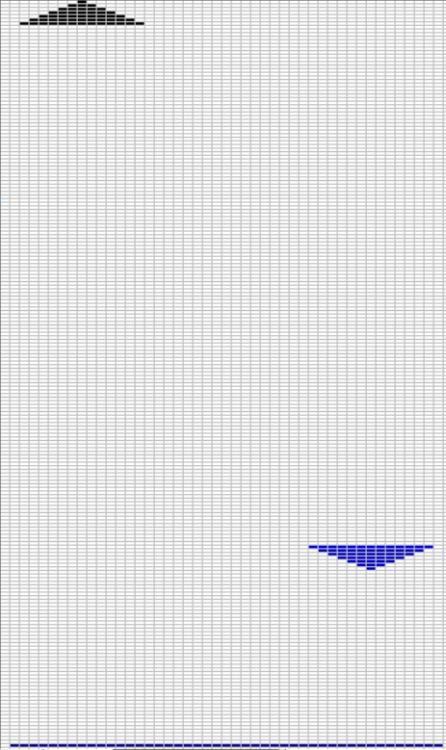 5ce6b3ee43b6c_ActualrelationshipofLakeMoerisduringNEWKINGDOMtotheGreatPyramidinsealevelelevation.thumb.jpg.0e8e654545356ece73489eba3c1b5c73.jpg