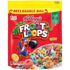 froot loops.jpg