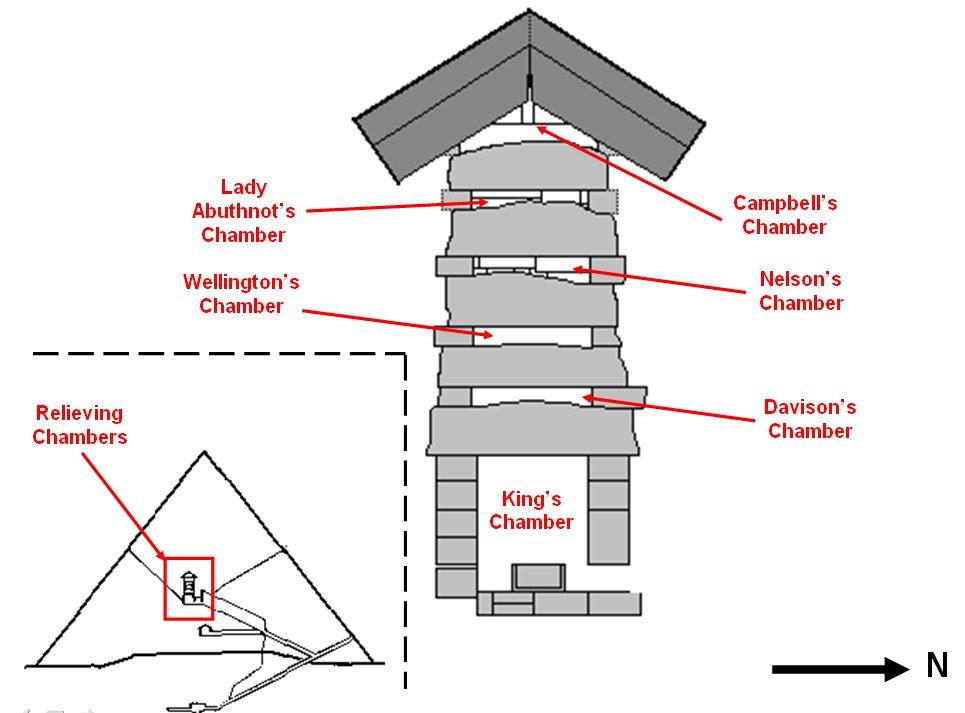 Fig1.2.jpg