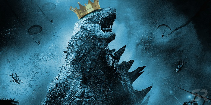 Godzilla-Crown-King-fo-the-Monsters.jpg