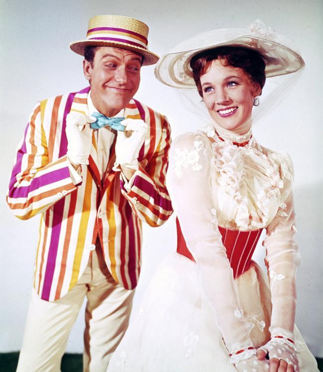 Julie-Andrews-Dick-Van-Dyke-mary-poppins-billboard-1240.jpg