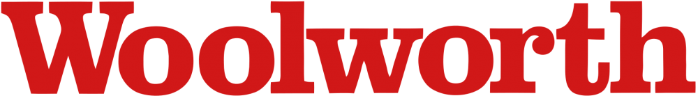 Woolworth_Logo.svg.png