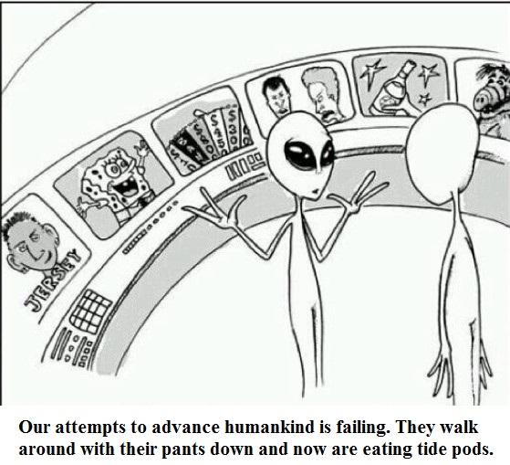 alien50.jpg