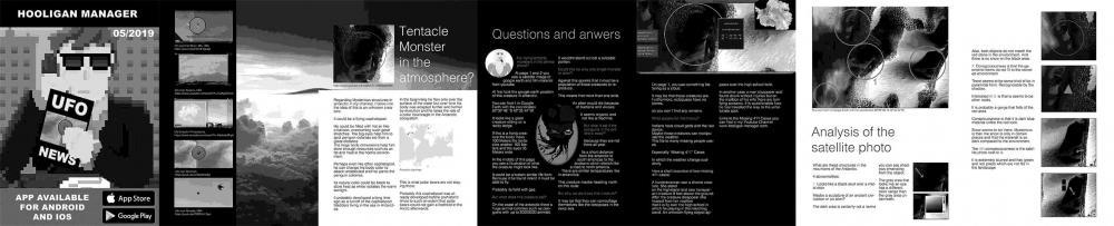 magazin-ufonews-overview.jpg