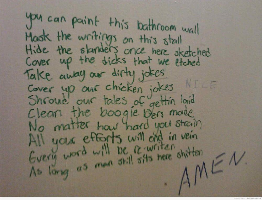 modern-pics-photos-funny-incredibly-geeky-moments-of-graffiti-dorkly-post-incredibly-Funny-Bathroom-Wall-Writing-geeky-moments-of-bathroom-graffiti-dorkly.jpg