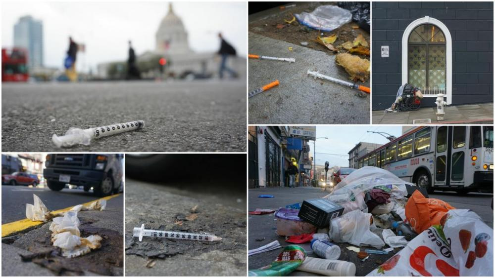 Diseased+Streets.jpg