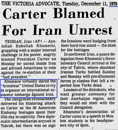 Sanctions-01-1979-B.jpg.8a76811081d2407bea6b9e1ebf564840.jpg