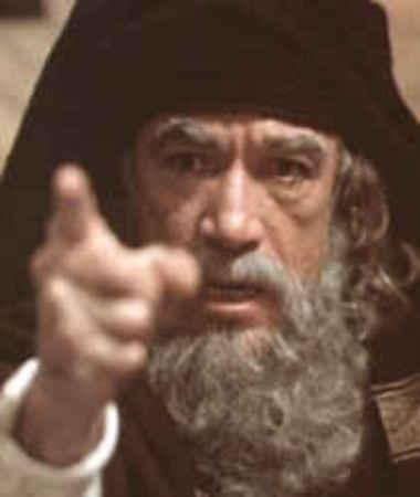 pharisee.jpg.78c4c6b1facf3dfbb177ef599caed4c2.jpg