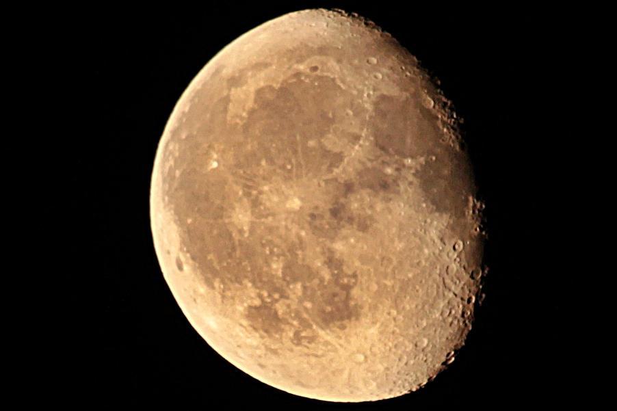 1419629712_Moon20-08-19.JPG.f0ead418b9a0f26fc55490899fa356d1.JPG