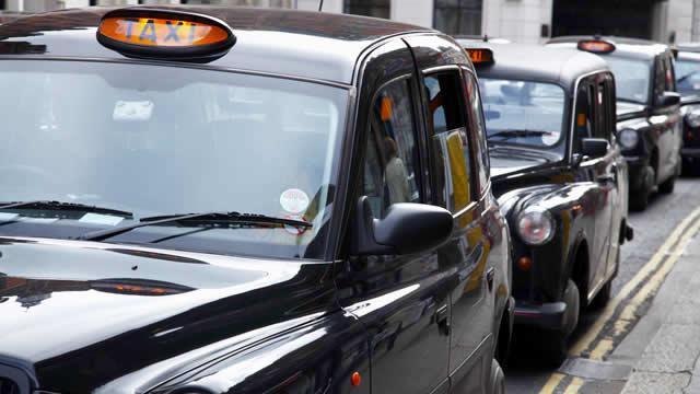 london cabs.jpg