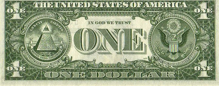 In God We Trust - US Dollar.jpg