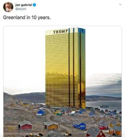 GreenlandTrump.jpg