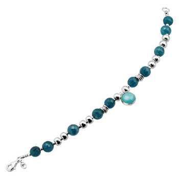 bracelet.jpg.c40f926f1e3f0a416021b1552a40a557.jpg