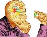 puzzle2.jpg.9513f6d3fbfd122df9db9f744d5c921d.jpg