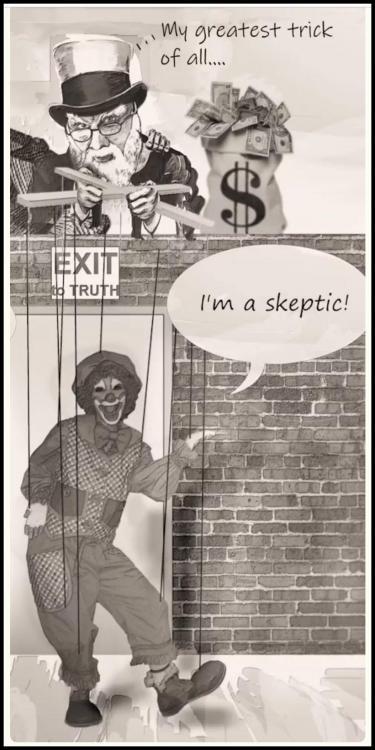 skepticAA.jpg