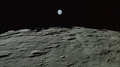 china moon5.jpg