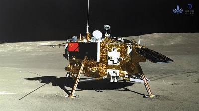 china moon4.jpg
