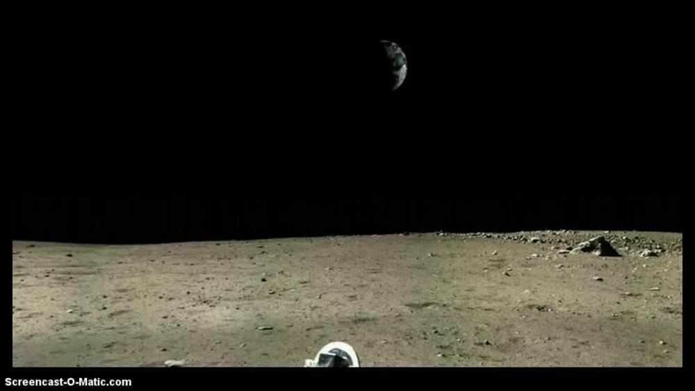 china moon2.jpg