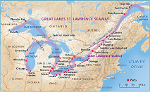 Map-of-the-St-Lawrence-Seaway-and-Great-Lakes-St-Lawrence-Seaway-System-Source.png