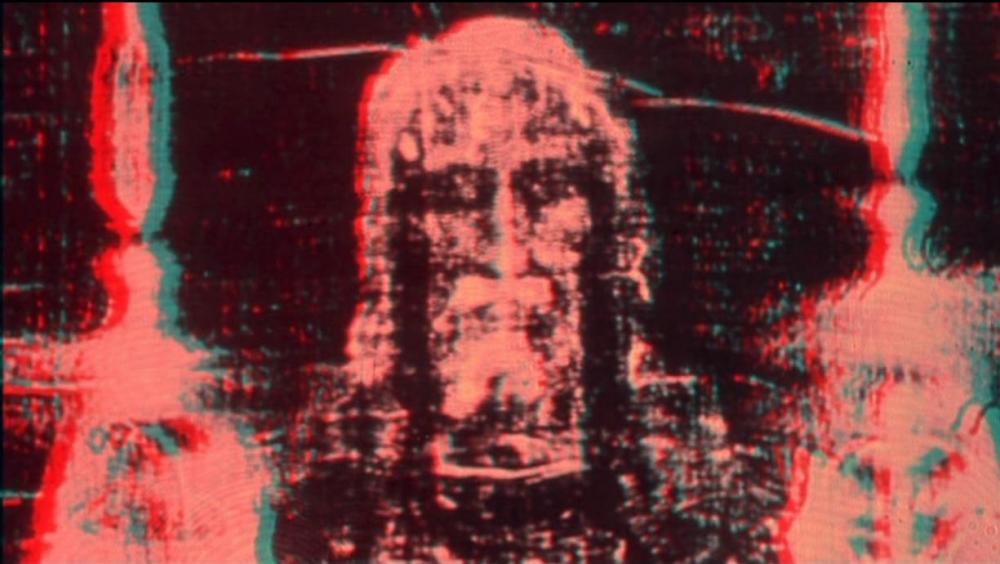 Shroud7.thumb.jpg.0ddd9986bd8764156a13a1d52ceab20a.jpg