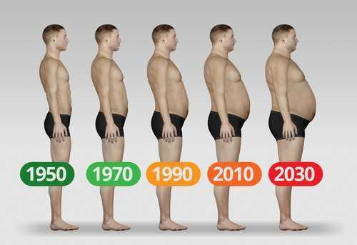 fatter.jpg.c35fd29b5d33becae10c3d2141cc7a5a.jpg