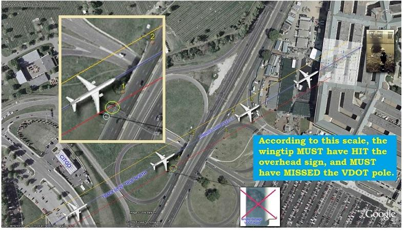 plane wing should hit overhead sign.jpg
