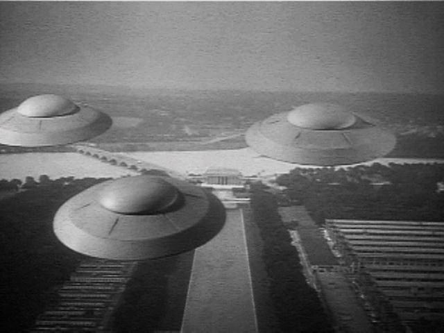 earth-vs-flying-saucers-pic-9.jpg