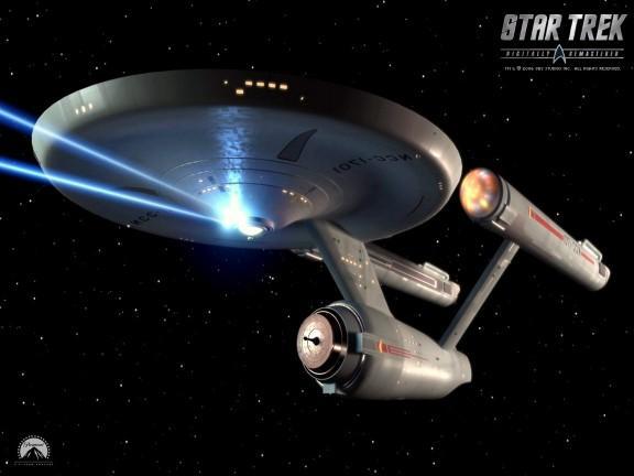 ws_StarTrek__the_Original_Series_1152x864.jpg