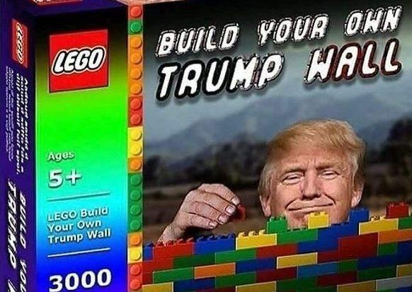 14-memes-mexicans-are-using-to-deal-with-the-wall-2-32271-1485462846-2_dblbig-e1519360261596.jpg