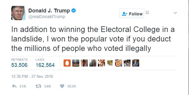 Election-tweet.png