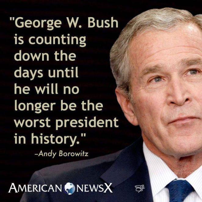 bushworstpresidentcounting5849acc73df78ca8d5aac611.jpg