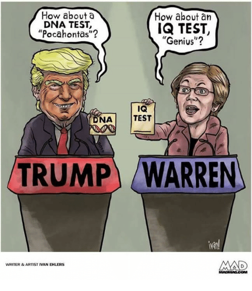 how-about-a-dna-test-pocahontas-how-about-an-iq-35073390.png