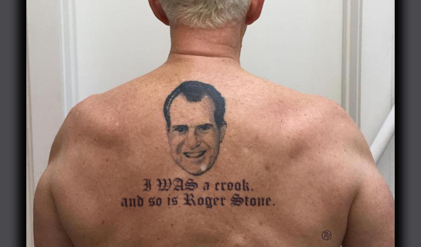 roger-stone-nixon-tattoo.jpg