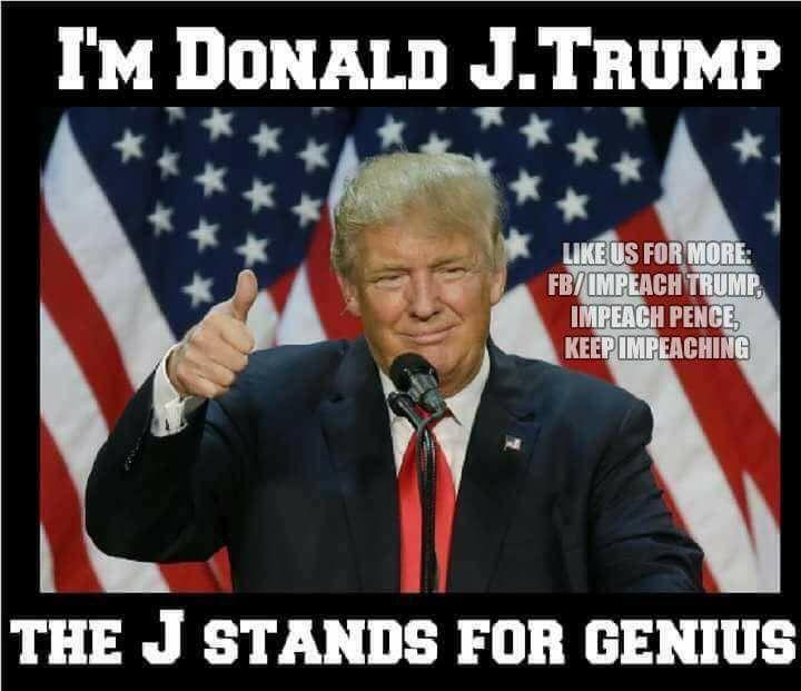 trump-j-genius.jpg