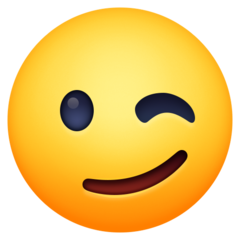 winking-face-facebook.png