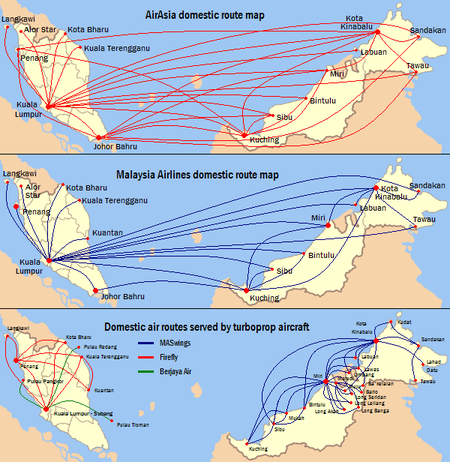 Malaysia_air_routes.PNG.694af9f3266e322715dad30445559f7e.PNG