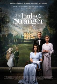 The_Little_Stranger_(film).png