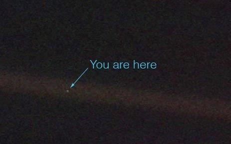 cropped-the-pale-blue-dot-header.jpg