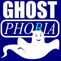 ghostphoria