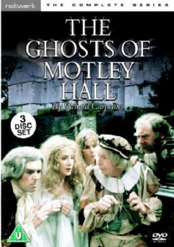 ghostsofmotleyhall.jpg