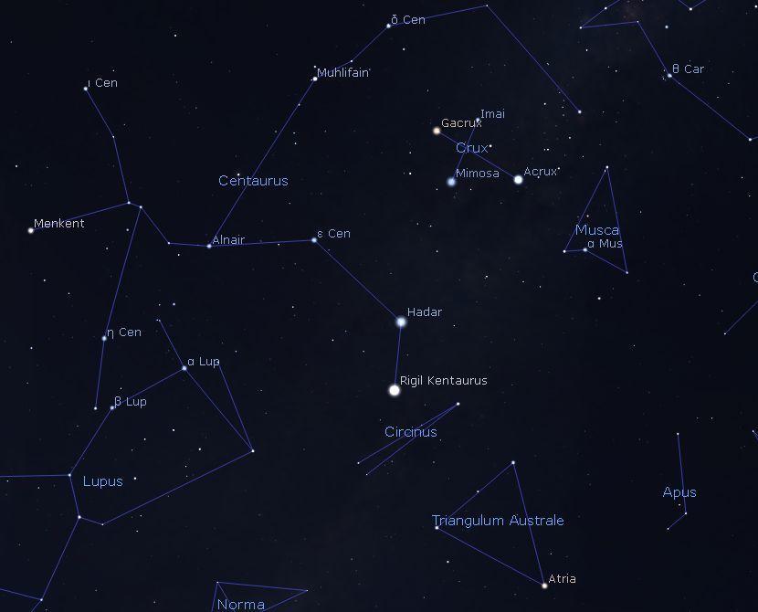 stellarium-006.jpg.76068e8ca02c048cfc031aa83c613d84.jpg