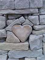 Heart of Stone(S)