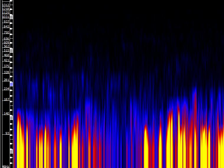 15 enero 01 fragm 30 sg de 3min54 radio noise.png