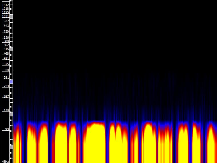 15enero 01 49sg53 modulacion de voz grave fragmentacion1.png